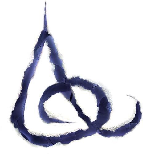 YäN's avatar