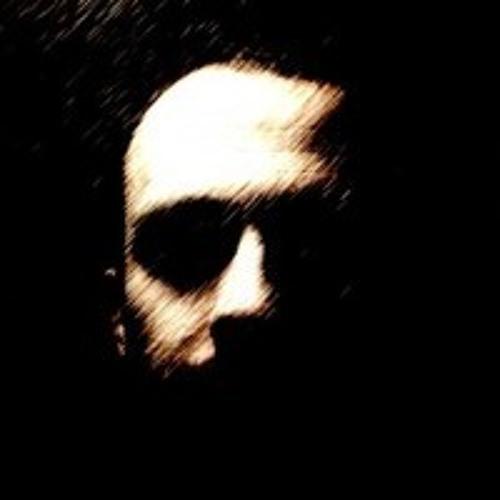 riccardodillonwanke's avatar