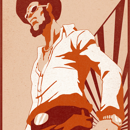 bushido brown's avatar