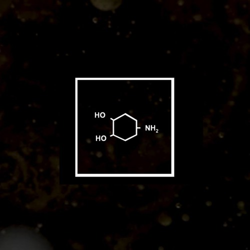Dopamine sounds's avatar