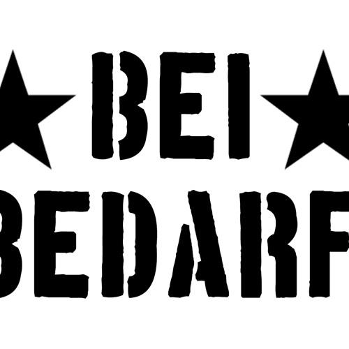BeiBedarf's avatar