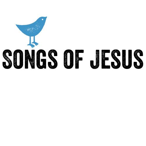 Songs of Jesus's avatar