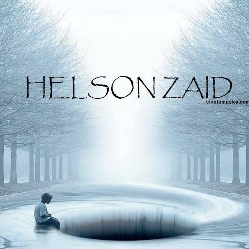 helsonvivetumusica's avatar