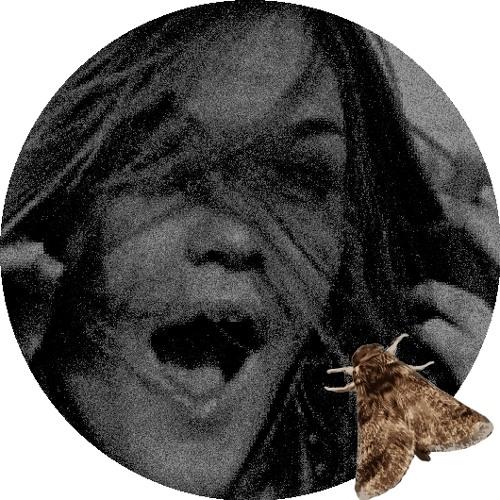 PennyLiquid's avatar