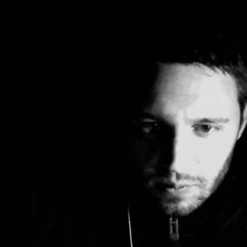 Flshback's avatar
