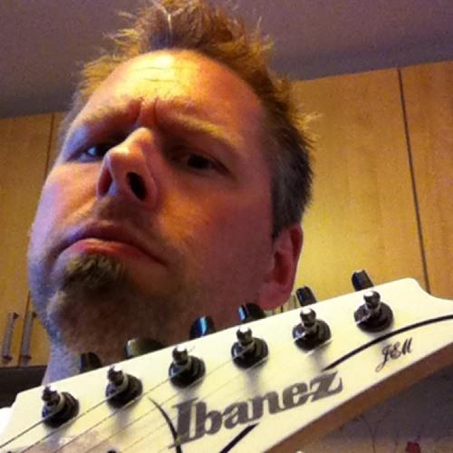 Trolle Fender's avatar