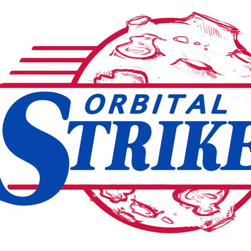 Orbital Strike's avatar