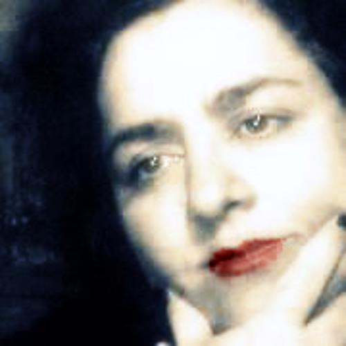 CHRYSSA VELISSARIOU's avatar
