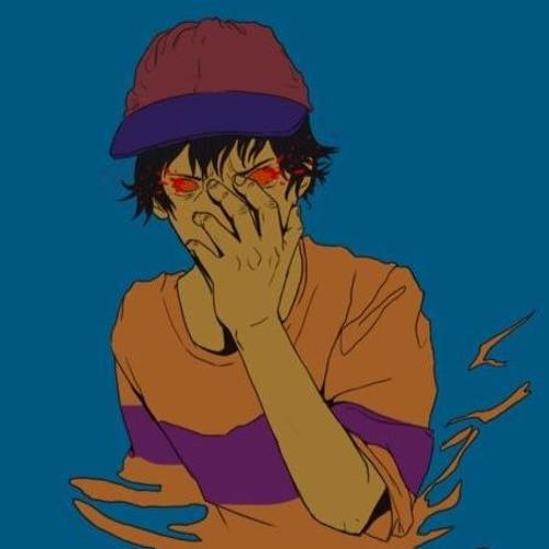 Sebastian Aug Velasquez's avatar