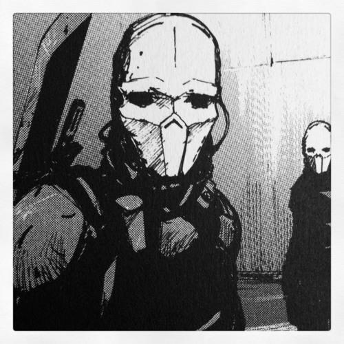 TEKsevenZERO's avatar