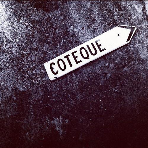 Coteque's avatar