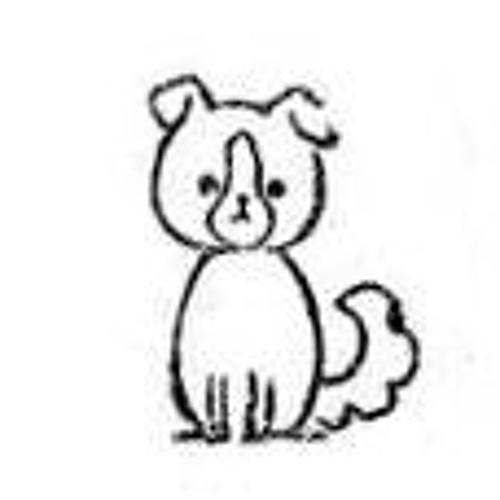Melta36's avatar