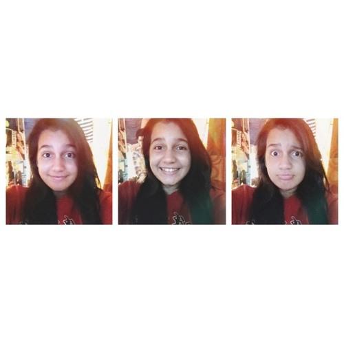 AnneMorrison_'s avatar