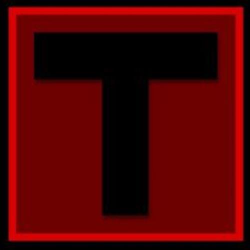 taterisstig's avatar