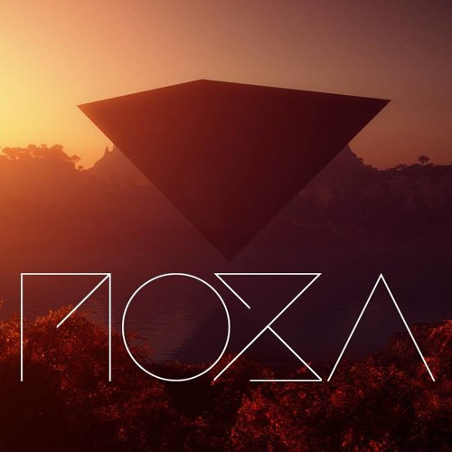 Moza - Nemesis (The Widdler Remix)