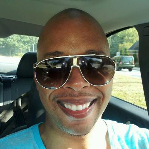 ddudley26's avatar