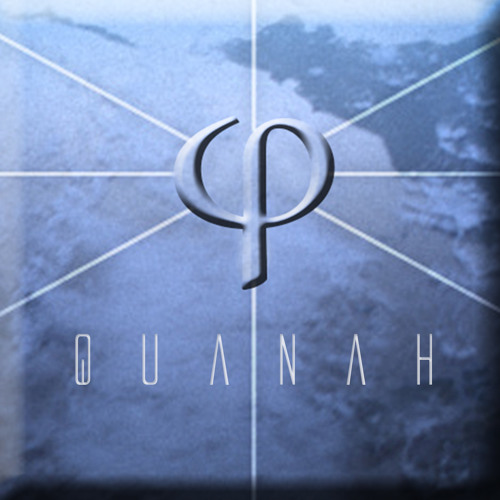 quanah productions's avatar