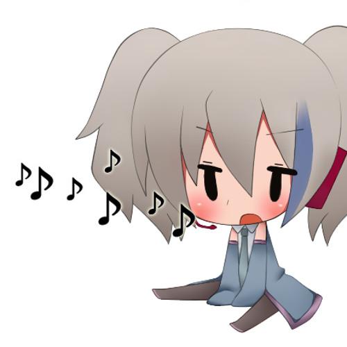 bonnietung's avatar
