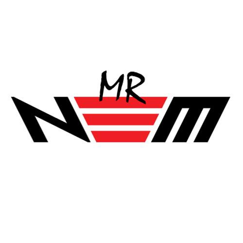 Mister Nem's avatar