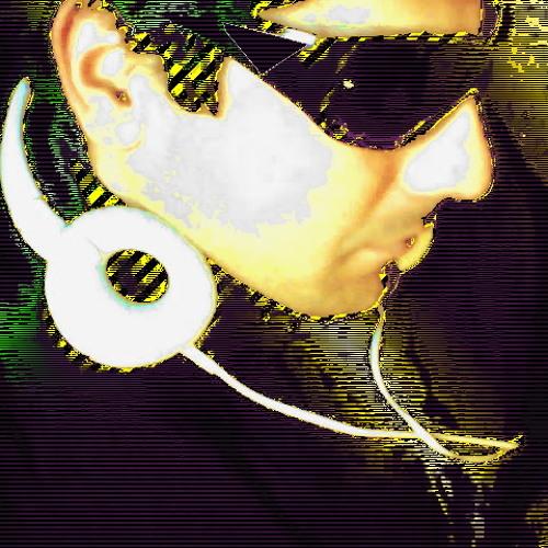 DJ Scihacker's avatar