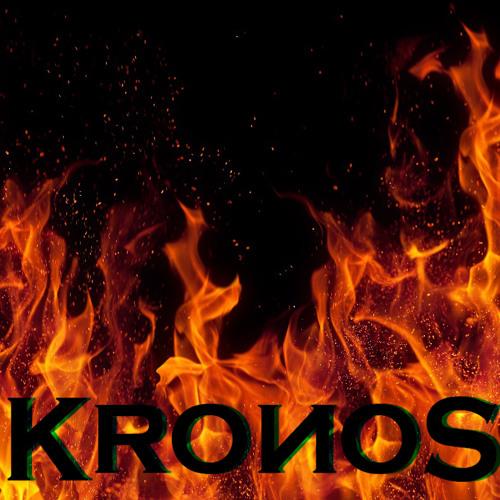 Kronos Dubstep's avatar