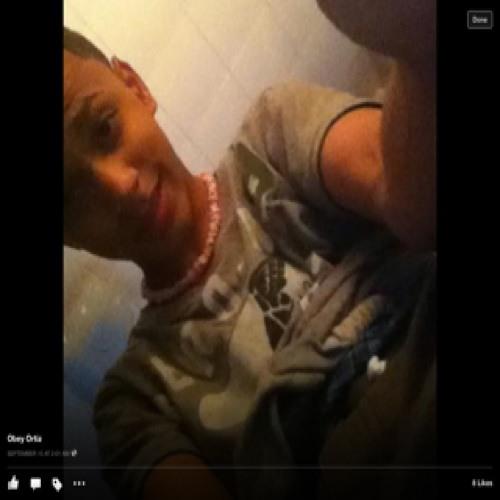 eddie cedeno's avatar