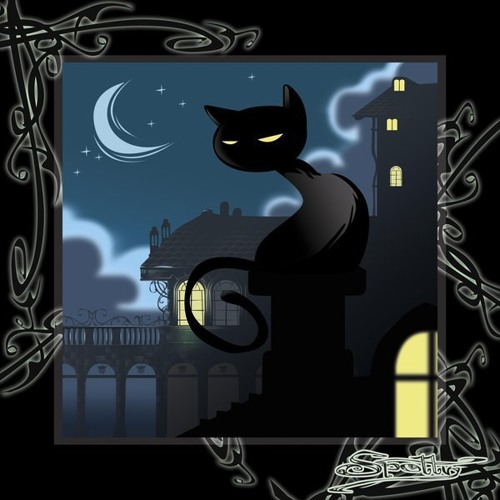 BlacksmitheR's avatar
