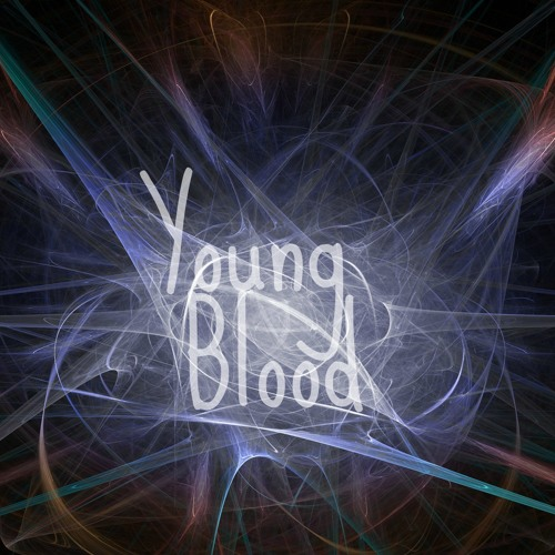 Young Blood.'s avatar