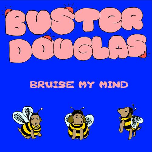 Buster_Douglas_MKE's avatar