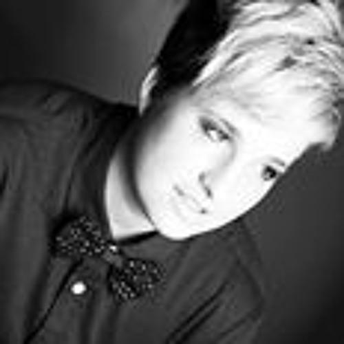 AshleighMcGarrity's avatar