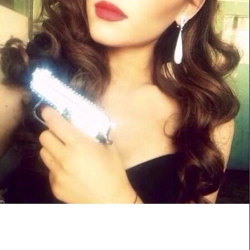 Gianna Genest's avatar