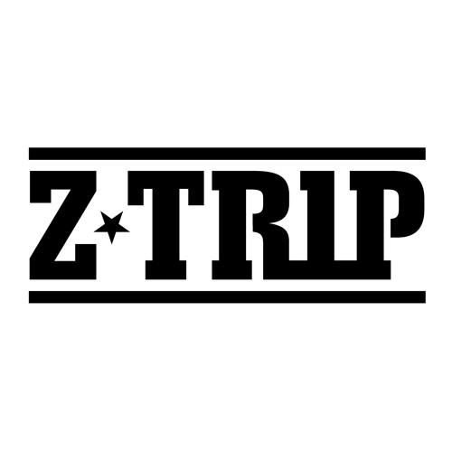 Z-Trip's avatar