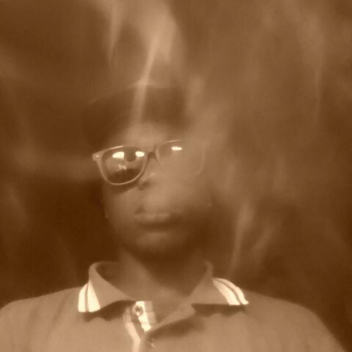 killa curt's avatar
