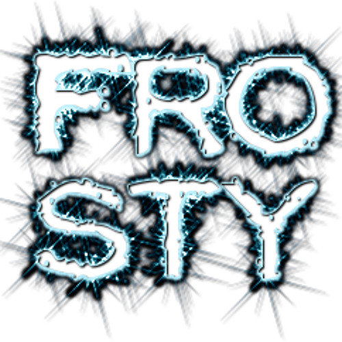 ITS_FROSTY's avatar