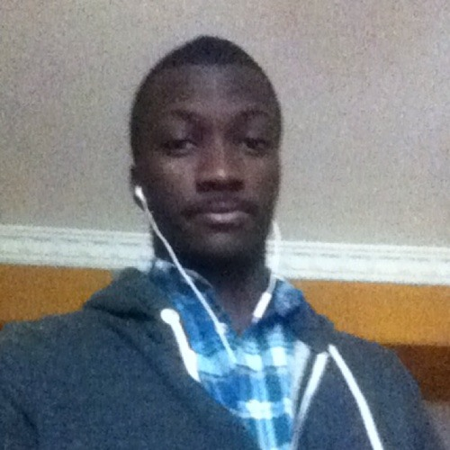 farouche96's avatar