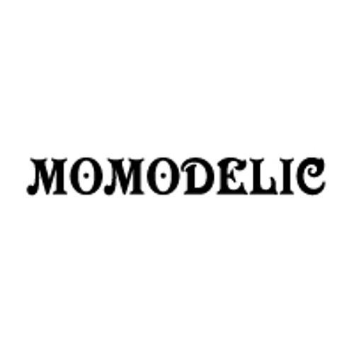 momodelic's avatar
