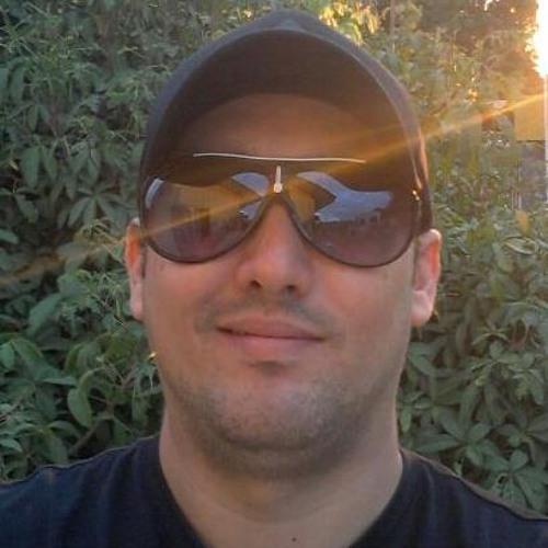 Roger Arper's avatar