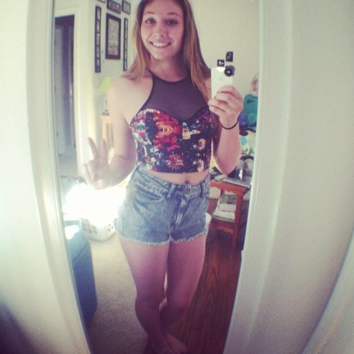 sunflower_eyezz's avatar