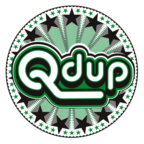 Qdup May 2010 Promo DJ Mix (as heard on Lebrosk's Ramp FM Funk Sessions)