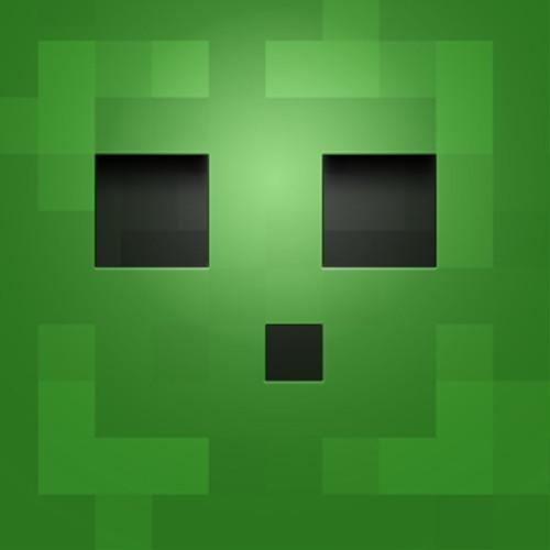 fli86's avatar