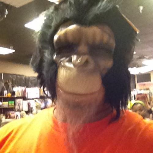 ondy254's avatar
