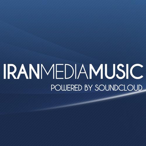 IranMediaMusic's avatar
