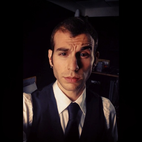 JakeRoper's avatar