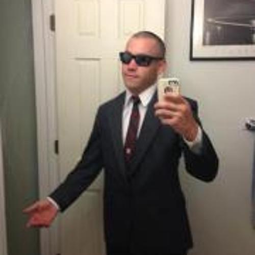 Ermahgerd derbsterp's avatar