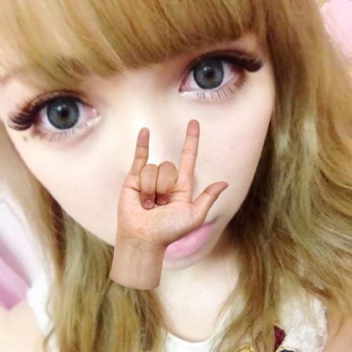 Sarah xD's avatar