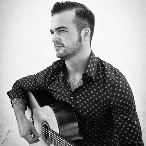 DavidTrammMusic's avatar