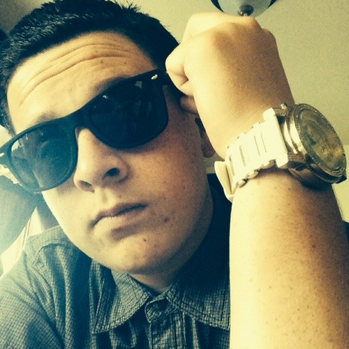 Hector Montes 1's avatar