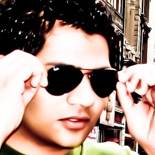 Fawad K Khan's avatar