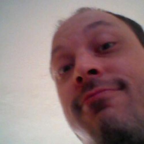 probro160278's avatar