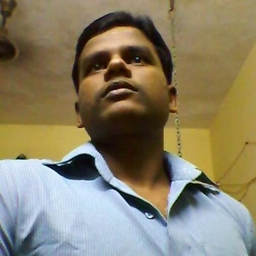 Sedhurabe's avatar
